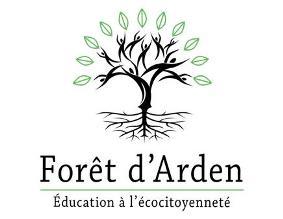 Coopérative Forêt d'Arden